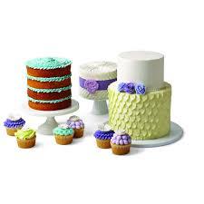 Michaels Cake Decorating Set by Ultimate Cake Decorating Kit Michaels Iron Blog