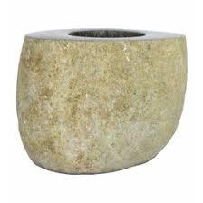 badezimmerzubehör aus naturstein indomarmer
