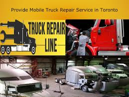 Provide Mobile Truck Repair Service In Toronto By Truck Repair Line ... Mobile Mechanic Fully Roadside Repair Sin City Truck Trailer Ring Powers Onsite Diesel Puts Florida Drivers 24 Hour Franklin Tn Nashville Mikes Bike Bicycle Dk And Opening Hours 1223 240th Towing In Warren Co Saratoga I87 Home Ondemand Brisbane Call 1300 477 781 Youtube Heavy Eastern Ohio Tires Load Shifts 740