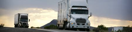 Trucking Service, Dry Freight Home Selfdriving Trucks Embark From El Paso Area Ap Wire Elpasoinccom Inrstate 5 South Of Tejon Pass Pt 7 Ryders Solution To The Truck Driver Shortage Recruit More Women I20 18 Wheeler Accident Lawyers Abilene Texas Truck Pictures Us 30 Updated 322018 Dump Hauling Dumpster Rental Tx Olivas Trucking Jja Munoz Dist Inc Facebook Transnational Express Diamond Dave Llc 62 Photos Cargo Freight Company Central Arizona Az Mvt Test By Mvt Services Issuu