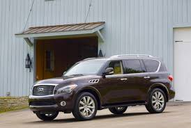 Infiniti Prices The 2014 QX50 And QX80 Infiniti Qx80 Wikipedia 2014 For Sale At Alta Woodbridge Amazing Auto Review 2015 Qx70 Looks Better Than It Rides Chicago Q50 37 Awd Premium Four Seasons Wrapup 42015 Qx60 Hybrid Review Kids Carseats Safety Part Whatisnewtoday365 Truck Images 4wd 4dr City Oh North Coast Mall Of Akron 2019 Finiti Suv Specs And Pricing Usa Used Nissan Frontier Sl 4d Crew Cab In Portland P7172a Preowned Titan Sv Baton Rouge I5499d First Test