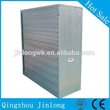 Ventline Bathroom Ceiling Exhaust Fan Motor by Motor 1 5hp For Exhaust Fan Motor 1 5hp For Exhaust Fan Suppliers