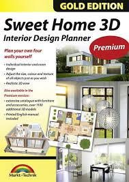 100+ [ Punch Software Home And Landscape Design Review ] | Pro ... Punch Home Landscape Design Review Amazoncom Premium V175 Download Home Design Essentials 100 Images Kitchen Outdoor Studio Essentials Mac Software And Pro 5 The Best In Beautiful What Is A Fire Plan Extremely 12 Chief Architect Designer Suite 2017 Pcmac Amazonca Beauteous 30 Decorating Of