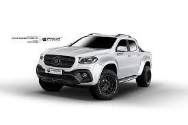 As If We Didn't Already Covet The Forbidden Mercedes-Benz X-Class ... Mercedesbenz Xclass 2018 Pricing And Spec Confirmed Car News New Xclass Pickup News Specs Prices V6 Car Reveals Pickup Truck Concepts In Stockholm Autotraderca Confirms Its First Truck Magazine 2018mercedesxpiuptruckrear The Fast Lane 2017 By Nissan Youtube First Drive Review Driver Mercedes Revealed Production Form Keys Spotted 300d Spotted Previewing The New Concept Stock Editorial Photo Unveiled Companys