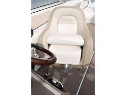 Boat Captains Chair Uk by 46 Best Sea Ray Boats Images On Pinterest Boat Covers Boating