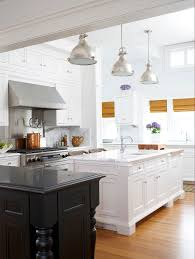 baroque nautical lighting vogue miami kitchen decorating