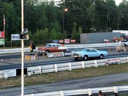 Drag Racing Is Maine's Best Kept Motorsports Secret - CentralMaine.com Come See Lots Of Diesel Drag Racing Fun Gallery The Fast Lane Truck 9second 2003 Dodge Ram Cummins Race Big Deal Bandit Rig Series Brings Showtime To Truck Racing Rocky Mountain Shootout Worlds Faest Dieselpowered Will Ride Again At Nhrda How To Your Video Shoves Mercedes Sports Car A Mile Down Motorway Tesla In Nascar Country Bloomberg 2162lnoprepdgracing Hot Rod Network Rolling Power Gives Proper Stance Competion 101 A Beginners Guide Drivgline Semi Is Beefy Brutal And Totally Boss