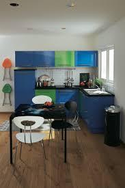 cuisine 3d alinea ophrey com modele cuisine alinea prélèvement d échantillons et