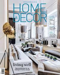 100 Home Design Magazine Free Download Decor February 2018 PDF Fall