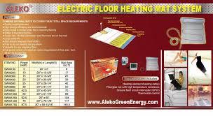 heated bathroom floor reviews how to install floors hardwood