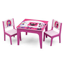 Delta Children Disney Minnie Mouse Deluxe Kids Storage Play Table ... Delta Children Disney Minnie Mouse Art Desk Review Queen Thrifty Upholstered Childs Rocking Chair Shop Your Way Kids Wood And Set By Amazoncom Enterprise 5 Piece Pinterest Upc 080213035495 Saucer And By Asaborake Toddler Girl39s Hair Rattan Side 4in1 Convertible Crib Wayfair 28 Elegant Fernando Rees