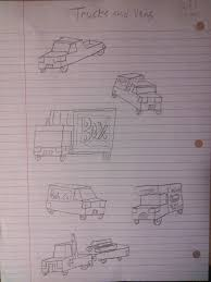 Old] Drawing Trucks And Vans By J-555ART On DeviantArt Refrigerator Truck Van Dealership Houston Chastang Ford Sales Pipefab Co Laois Ireland Grill Bars Roof Bars Light Family Trucks And Vans Denver Co 80210 Car Auto Renault Electrified The French Cook Serial Electric Trucks Vans Used Cars Corpus Christi Tx Fleet Street Food By Kruglivector Thehungryjpegcom Daventry Uk March 13 2018 Dunlop Motsport Logo On New Chevrolet For Sale Capitol In Refrigerated Vans Trucks Bush Specialty Vehicles And Best Image Kusaboshicom