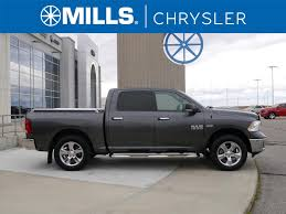 Used 2015 Ram 1500 For Sale | Willmar MN Genie 1930 R94 Willmar Forklift Used 2007 Chevrolet Avalanche 1500 For Sale Mn Vin Mills Ford Of New Dealership In 82019 And Chrysler Dodge Jeep Ram Car Dealer 2017 Polaris Phoenix 200 Atvtradercom Home Motor Sports 800 2057188 Norms Trucks Models 1920 Accsories Mn Photos Sleavinorg Vehicles For Sale 56201 Storage Carts St Cloud Alexandria 2019 Ram