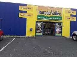 bureau vallée papeterie 11 rue claude lewy 45000 orléans