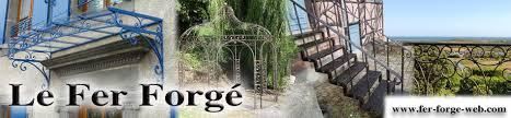 fer forgé pour la maison et le jardin marquises en fer forgé