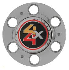 Chevy Center Caps For Gmc Wheels Awesome 1pc Chevy Gmc Truck 4×4 6 ...