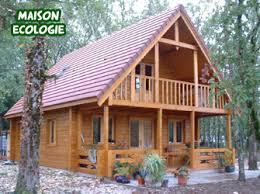 chalet de montagne en kit vente chalet maisons elk bois et minergie maison et chalet des