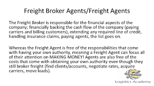 Job Description For Freight Brokers And Freight Agents ... Cobroker Intermodal Transportation Agreement Pdf 5 Things You Dont Know About Renewing Your Freight Broker Bond How To Become A 13 Steps With Pictures Wikihow Guide License Bonds Youtube What Is Breakdown Of The Costs And Process Handson Traing Movers School Llc To Establish Rates Startup Operations Agent Software Boot Camp Review Secrets Of Profits In Traing Post Your Loads From Shippers
