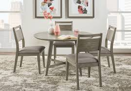 Colorful Dining Room Chairs - Redmotif.com Living Room Beautiful Ikea Chairs With New Designs And Affordable Ding Ladder Back City Villa Driftwood 5 Pc W Blue Modern Office Style Navy White Design Working Whites Us Dress Blues Set Green Fetching Within Tag Archived Of Black Drop Dead Perfect Chair Target Fniture X Cushion Canada Velvet Kitchen Pinterest Accent Leather Dark Armless Macys Without Floral Winsome Inexpensive Dar Covers