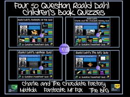 Halloween Trivia Questions And Answers Pdf by Roald Dahl U0027s U0027fantastic Mr Fox U0027 Quiz 50 Questions Ideal For