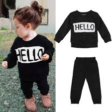 unique baby girl clothes kids clothes zone