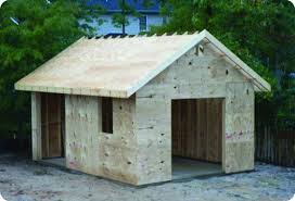 Plastic Storage Sheds At Menards by Concrete Slab For Shed Cost Build A Shed Menards
