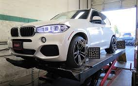 2017 BMW X5 In For Sport Suspension Kit And Wheel Spacers | Cars ... Audi R8 V10 Plus Lowered On Hr Springs And Upd Wheel Spacers Pics Pics Reviews Ford F150 Forum Community Of Lvadosierracom Pictures Lift With 175 Rear Spacers Cadillac Escalade Style Replica Wheels Satin Black 22x9 Set 52018 Bora 6x135mm Pair Boraf150175 Leveling Kit 28565r18s 42018 28 What Do For Trucks Lebdcom 2017 Bmw X5 In Sport Suspension Kit Cars Lift A Comprehensive Buying Guide Geo Are Good Idea Or Bad You Decide