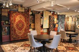 Floor N Decor Mesquite by Area Rugs Magnificent Carpet Flooring Extraordinary Karastan