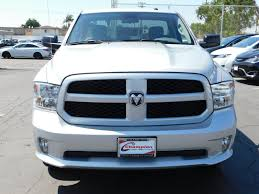 2017 Dodge Ram 1500 Accessories Luxury Pre Owned 2017 Ram 1500 ... Accsories B L Truck Caps Weather Guard Box Socal China Truck Intertional Ltd China Heavy Light Amazoncom Genuine Toyota Pt767350hk Bed Rescue 42 Inc Vault General Purpose In Camlocker Low Profile Deep Toolbox 79 Imagetruck Tool Ideas Tool Ohio Truck Accsories Professional Accessory Installation What You Need To Know About Husky Boxes Decked Bay Area Campways Tops Usa Unique Tb40072 Brute High Capacity Contractor