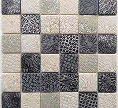 bati orient mosaic by international glass tile our suppliers