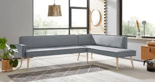 exxpo sofa fashion eckbank lungo im raum stellbar