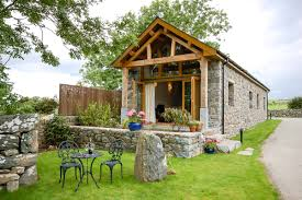 100 Barn Conversions To Homes Unique Self Catering Conversion On A Working Snowdonia