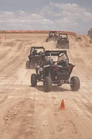 Bondurant Off-Road Driving School! | UTV Action Magazine Radical Racing Monster Truck Driving School 2013 Promotional Euro Driver Simulator 160 Apk Download Android 3d Apps On Google Play Hideserttruckingschool Just Another Wordpresscom Site Learning 2018 Home Driven Experience Trophy Vimeo Cargo Pro Depot In Nevada Best Resource Desert Race Gets You Ready Drivgline