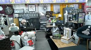 magasin cuisine rouen magasin de cuisine vendeur de cuisine acquipace magasin cuisine