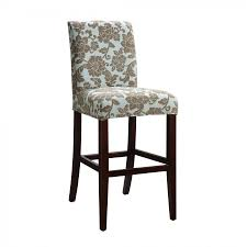 Powell Classic Seating Slipcover For Counter/Bar Stool With Raised ... Making Your Home Beautiful Since 1968 Craftmaster Accent Chairs Traditional Chair With Rolled Panel Arms Labor Day 2019 Sales Powell Bhgcom Shop High Back Office See How Actors Neil Patrick Harris And David Burtka Outfitted Their Ivana Desk 235620 Spider Web Mahogany Soft Gold Decorative Art Design Since 1860 By Lyon Turnbull Issuu White Decoration Best Alto Stool Bar Stools From Bonnell Architonic Chad Smith Edd Thepowellprin Twitter Lacrosse Sticks Gear We Highly Recommend Lax All Stars