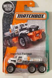 TOKALAND MATCHBOX 2017 101/125 Explorers White Road Mauler Truck ... Dump Truck Vector Free Or Matchbox Transformer As Well Trucks For 742garbage Toy Toys Buy Online From Fishpdconz Compare The Manufacturers Episode 21 Garbage Recycle Motormax Mattel Backs Line Stinky Toynews 66 2011 Jimmy Tyler Flickr Lesney No 26 Gmc Tipper Red Wbox Tique Trader Amazoncom Vehicle Games Only 3999 He Eats Cars