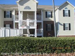 Tile Inc Fayetteville Nc by 360 Bubble Creek Ct 4 For Rent Fayetteville Nc Trulia