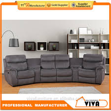 Decoro Leather Sofa Suppliers by Recliner With Cup Holder Recliner With Cup Holder Suppliers And