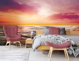 gemütliche schlafzimmer ideen für nach all den festlichen