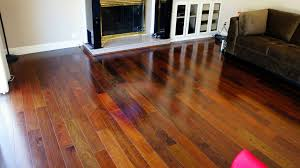 Brazilian Teak Hardwood Flooring Photos by Unfinished Brazilian Walnut Flooring U2014 Modern Home Interiors