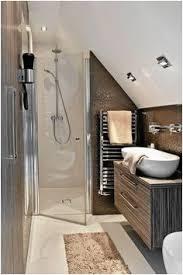 dach badezimmer modern nrwart de