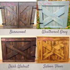 Our Custom Barn Door Baby/Dog Gate Brings Style To Your Home While ... How To Age Wood With Paint And Stain Simply Swider Barn Homes Wood Paneling 25 Unique Aged Ideas On Pinterest Aging Distressing Reclaimed Barn Wood Tiles Flanders Pattern Package Junk Whisper Reclaimed Tiles Old English Package Diy Accent Wall Grey Natural Brown Shades Mixed Our Custom Door Babydog Gate Brings Style Your Home While The Most Inexpensive Way Stain Blesser House New At Yard Three Mile Creek Post Beam 20 Faux Finishes For Any Type Of Shelterness Rustic Colors Square Background Image Photo Bigstock