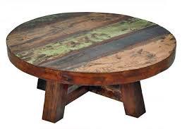 round coffee table plans starrkingschool