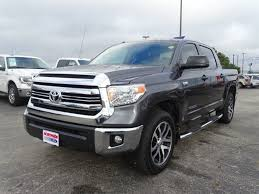 Vallrey » 2017 Toyota Tundra SR5 | San Antonio, TX | Southside Used ... Mini Of San Antonio New Dealership In Tx 78216 Nissan Titans For Sale Autocom Used Truck In Tx Nemetasaufgegabeltinfo 2017 Titan Pro4x Southside Cavender Buick Gmc West Unique S And Kahlig Auto Group Car Sales 2019 Ram 1500 Sale Near Atascosa Ram Leon Valley Jordan Motorcars Ih10 Read Consumer Reviews Who Has The Cheapest Insurance Quotes 2018 Jeep Grand Cherokee Summit Ford Dealership Boerne Kerrville
