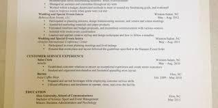 Southworth Resume Paper Walmart - Research Paper