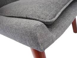 Hans Wegner Papa Bear Chair Replica by Hans Wegner Papa Bear Chair Replica Papa Bear Chair Designer