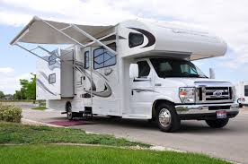 Jayco Greyhawk 31' Class C Bunkhouse Motorhome Rental 35 Thor Miramar Class A Rv Rental 29thorfreedomelitervrentalext04 Rent A Range Rover Hse Sports Car 2018 California Usa Vaniity Fire Rescue Florida Quint 84 Niceride 35thormiramarluxuryclassarvrentalext05 Gulf Front Townhouse With Outstanding Views Vrbo Ford Truck Inventory In Stock At Center San Diego 2017 341 New M36787 All Broward County Towing95434733 Towing Image Of Home Depot Miami Rentals Tool The Jayco Greyhawk 31 C Bunkhouse Motorhome