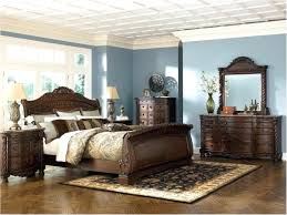 Used Furniture Lubbock Furniture Lubbock Stores Ashley Warehouse ...
