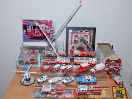 Ben Saladino's Die Cast Fire Truck Collection Hire A Fire Truck Ny Trucks Fdnytruckscom The Largest Fdny Apparatus Site On The Web New York Fire Stock Photos Images Fordpierce Snorkel Shrewsbury And 50 Similar Items Dutchess County Album Imgur Weis Trailer Repair Llc Rochester Responding Lights Sirens City Empire Emergency And Rescue With Water Canon Department Red Toy