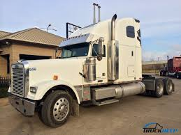 2005 Freightliner FLD13264T-CLASSIC XL For Sale In Houston, TX By Dealer 1967 Ford F100 For Sale Near Houston Texas 77059 Classics On Used 2016 Toyota Tundra For Sale Tx Fcherus Lifted Trucks In Best Auto U Truck S Cheap Simplistic Enterprise Car Sales Certified Cars Suvs Ram 1500 Sports In Autocom Dump Of Freightliner 5miles Buy And Sell Kenworth T800 Texasporter 2005 Fld13264tclassic Xl By Dealer Dodge Ram 2500 Mean Image New 2018 Charger Spring Humble Lease